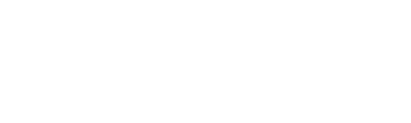 Security Operations Management Software | Trackforce