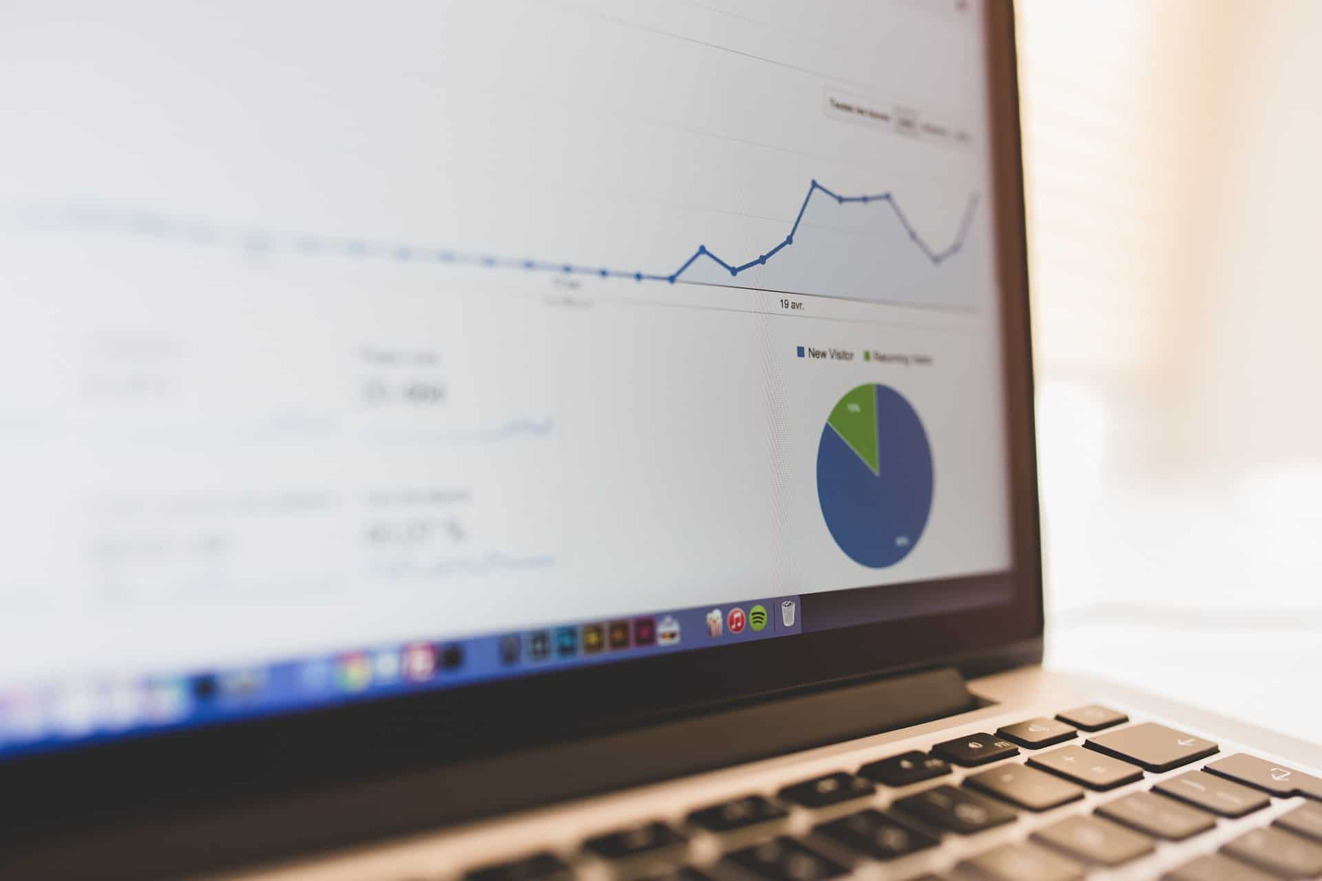 How to Use a Security Operations Dashboard to Gain Business Intelligence
