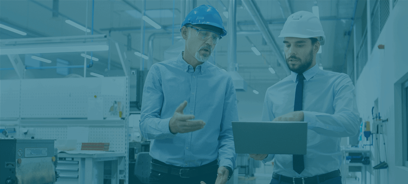 How Do Risks to Manufacturing Security Impact Your Business Continuity?