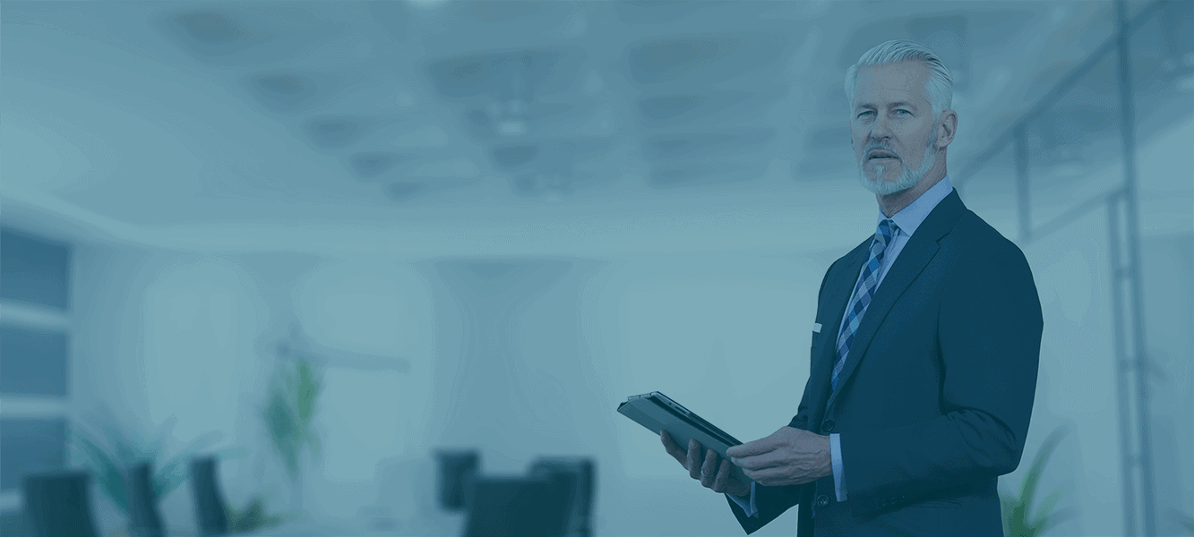 Security Executives Speak Out: Insights on the Top Issues Facing Security Guard Firm Owners Today – and How They May Face a Post COVID-19 World