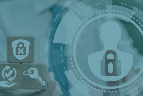 header image for post How Trackforce Valiant's Configurable Training Modules Help Security Companies Maintain Compliance