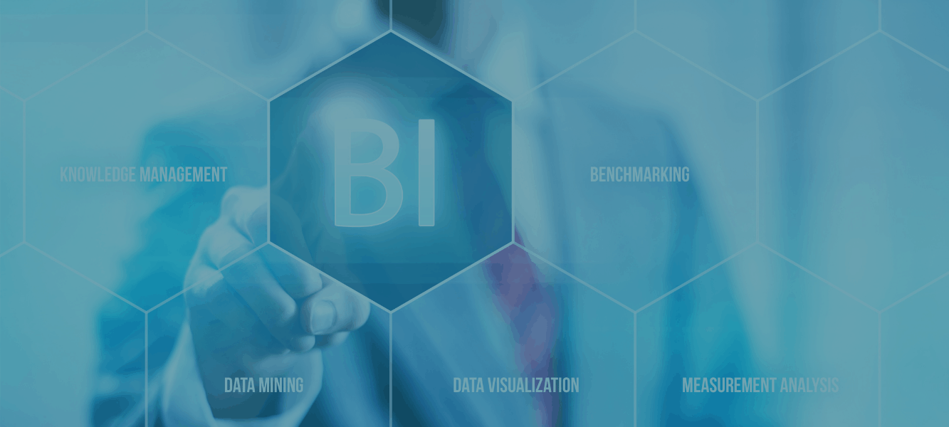 What is Business Intelligence? + Ways Security Firms Use Technology to Improve it