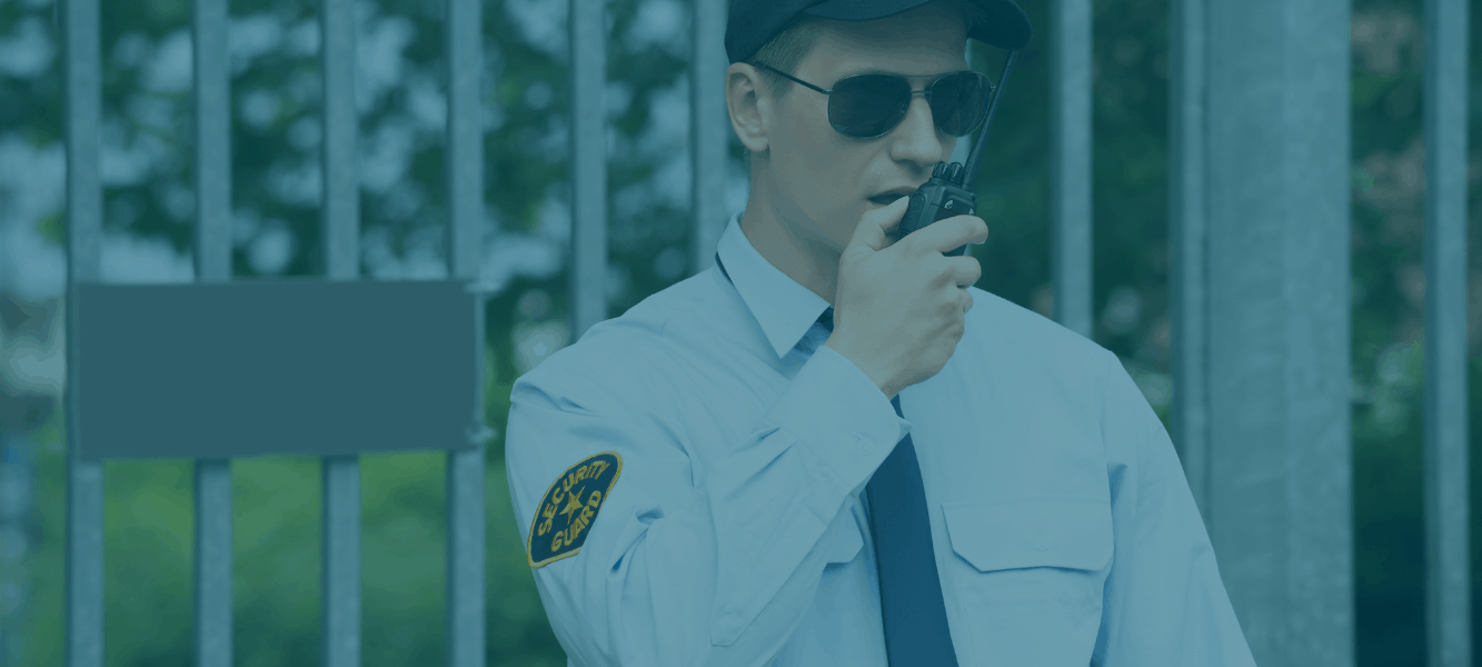 Four Ways Corporate Security Teams Mitigate Risk with Mobile Guard Management